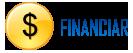 Calcular Financiamiento